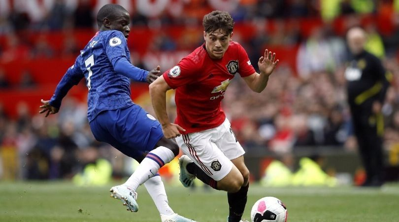 Chelsea Vs Manchester United Live Streaming and Telecast Details: When and where to watch Blues against Red Devils
