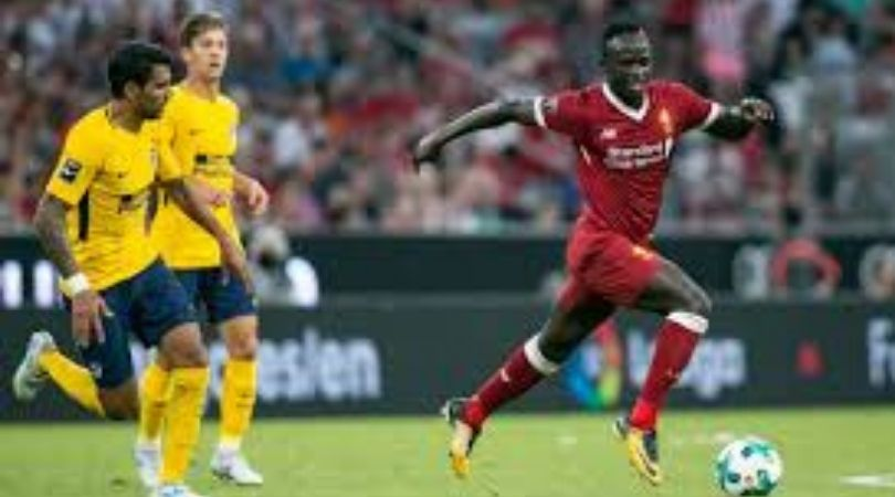 Atletico Madrid Vs Liverpool Live Streaming and Telecast: When and where to watch UEFA Champions League match tonight