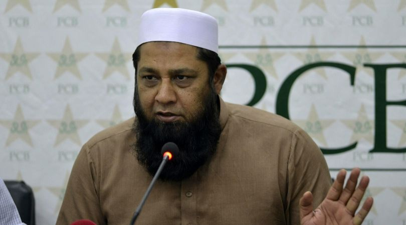 Inzamam Ul Haq mentions 3 batsmen who changed cricket