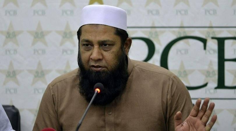 Inzamam Ul Haq mentions 3 batsmen who changed cricket