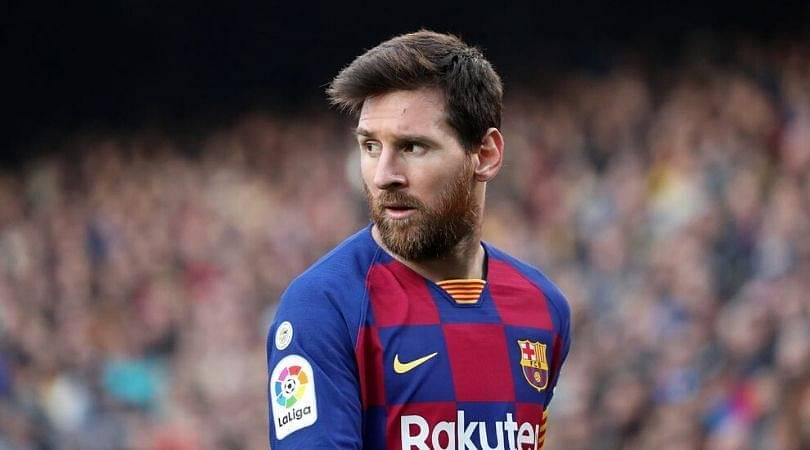 BAR vs EIB Dream11 Prediction : Barcelona Vs Eibar Best Dream 11 Team for La Liga 2019-20 Match