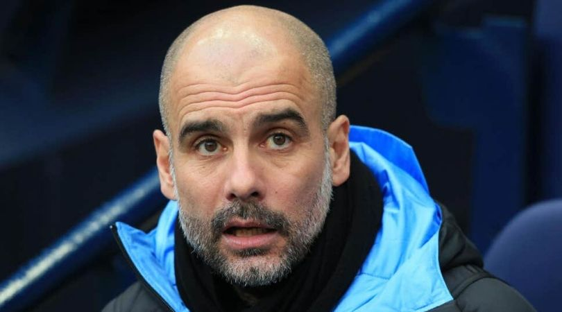 """""""Bernardo Silva known internationally for having been convicted of racism"""": Manchester City Hits Back At Porto's Newsletter Criticising The Club And PepGuardiola"""