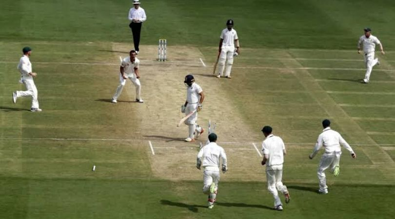 5 most interesting co-incidents and facts in history of cricket