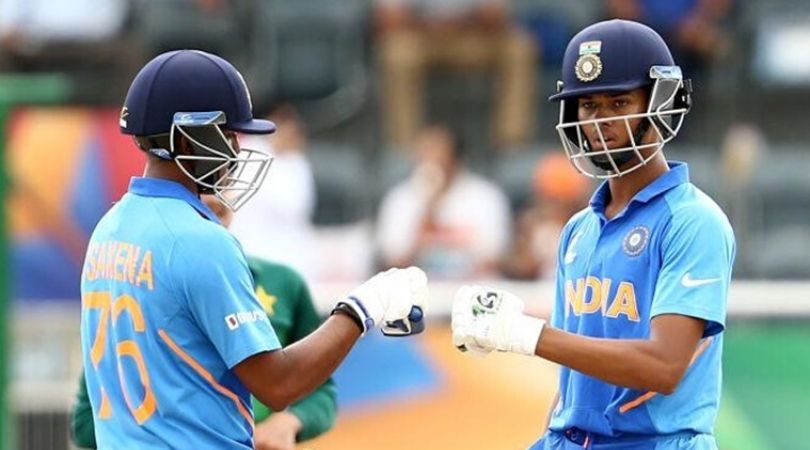 India Vs Bangladesh U19 World Cup Final Live Streaming And Telecast: When and where to watch India facing Bangladesh in U19 World Cup