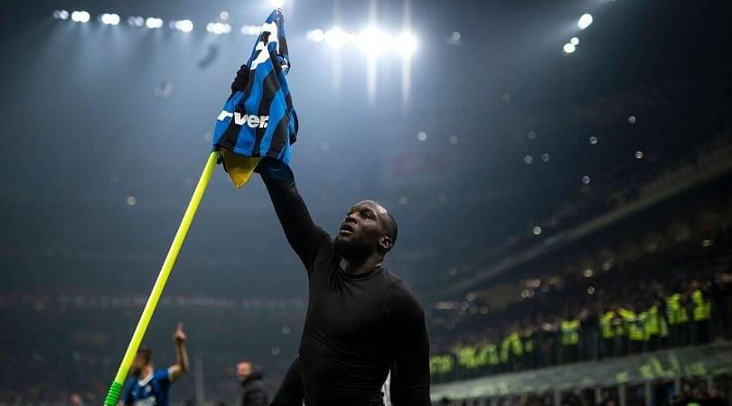 LAZ vs INT Dream11 Prediction : Lazio Vs Inter Milan Best Dream 11 Team for Serie A 2019-20