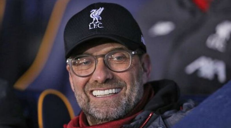 Liverpool Transfer News: Jurgen Klopp shows interests in RB Leipzig star, set to trigger release clause