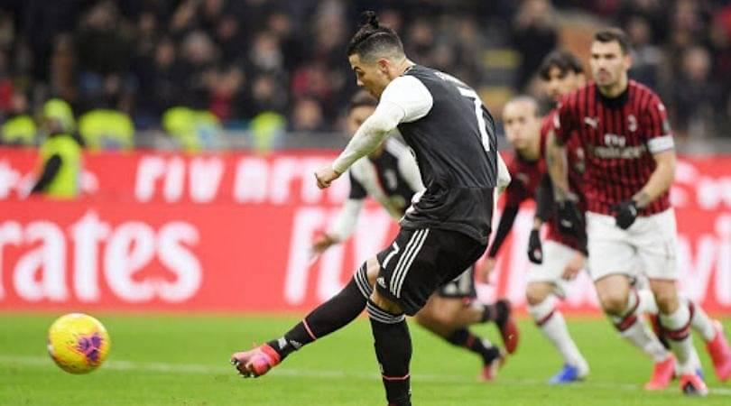 BOG vs JUV Dream11 Prediction : Bologna Vs Juventus Best Dream 11 Team for Serie A 2019-20