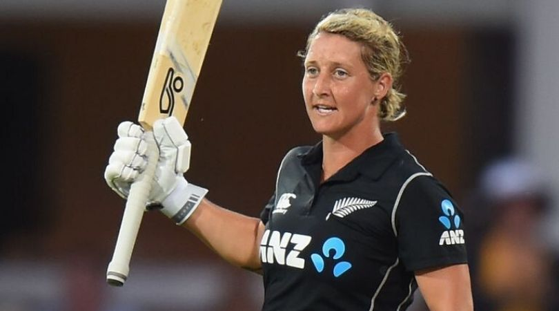AU-W vs NZ-W Dream11 Prediction : Australia Women vs New Zealand Women Best Dream 11 Team for ICC Women World Cup 2020 Match