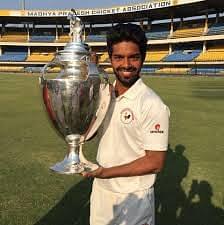 DEL vs GUJ Dream11 Prediction: Delhi Vs Gujrat Best Dream 11 Team for Ranji Trophy 2019-20 Match