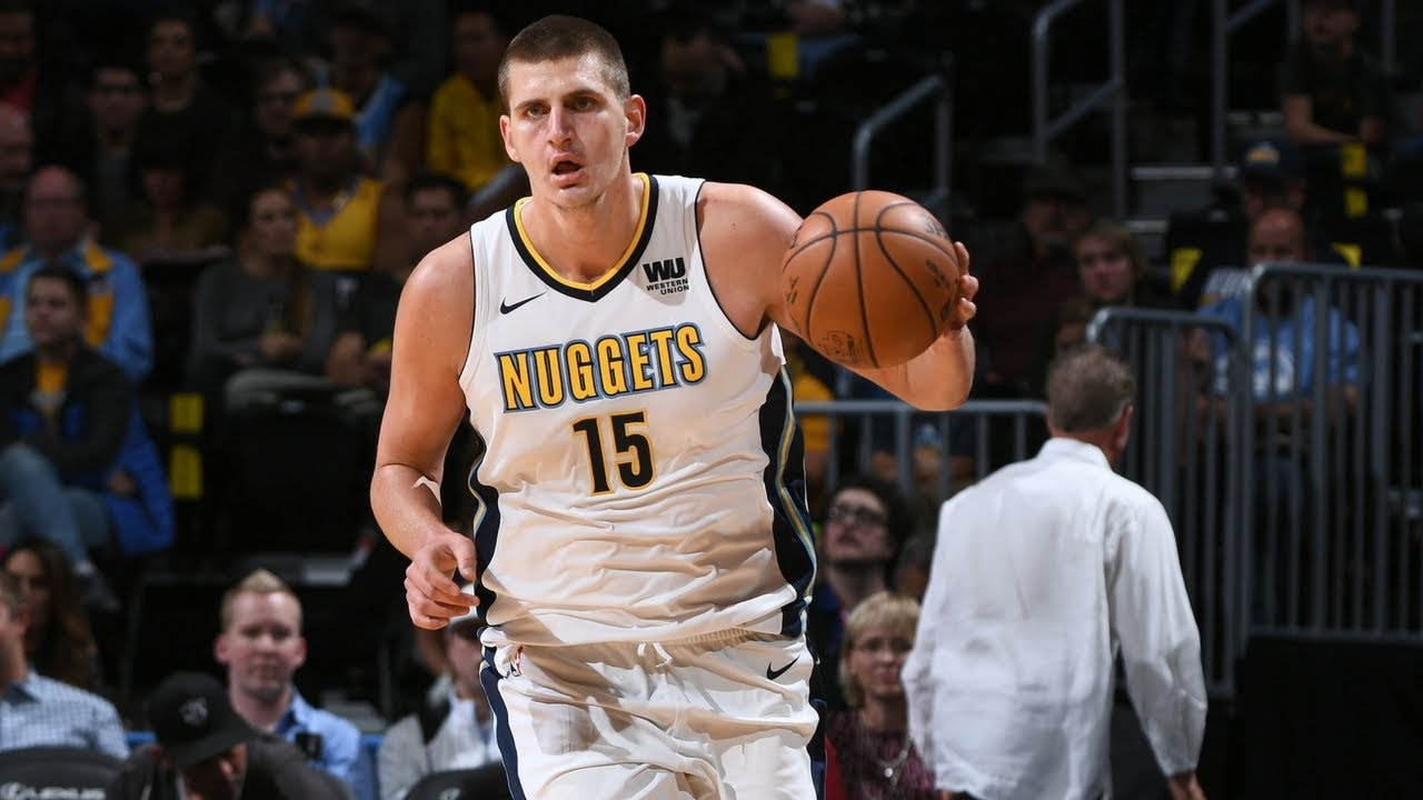 NBA Western Conference Finals 2019-20 DraftKings NBA DFS And Fantasy Team Picks, Studs, Values, Projections, Match Centre for September 22