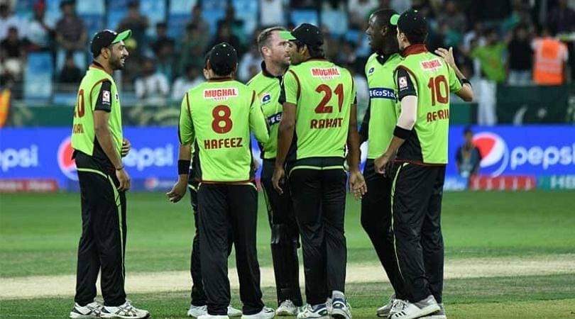 MUL vs LAH Dream11 Prediction : Lahore Qalandars vs Multan Sultans Best Dream 11 Teams for Grand League
