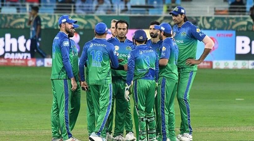 KAR vs MUL Dream11 Prediction : Karachi Kings vs Multan Sultans Best Dream 11 Team for PSL 2020