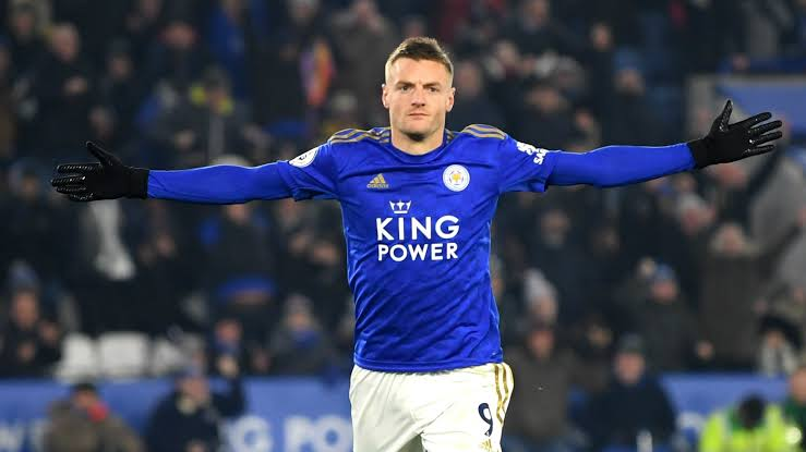 LEI Vs AVL Fantasy Prediction: Leicester City Vs Aston Villa Best Fantasy Picks for Premier League 2020-21 Match