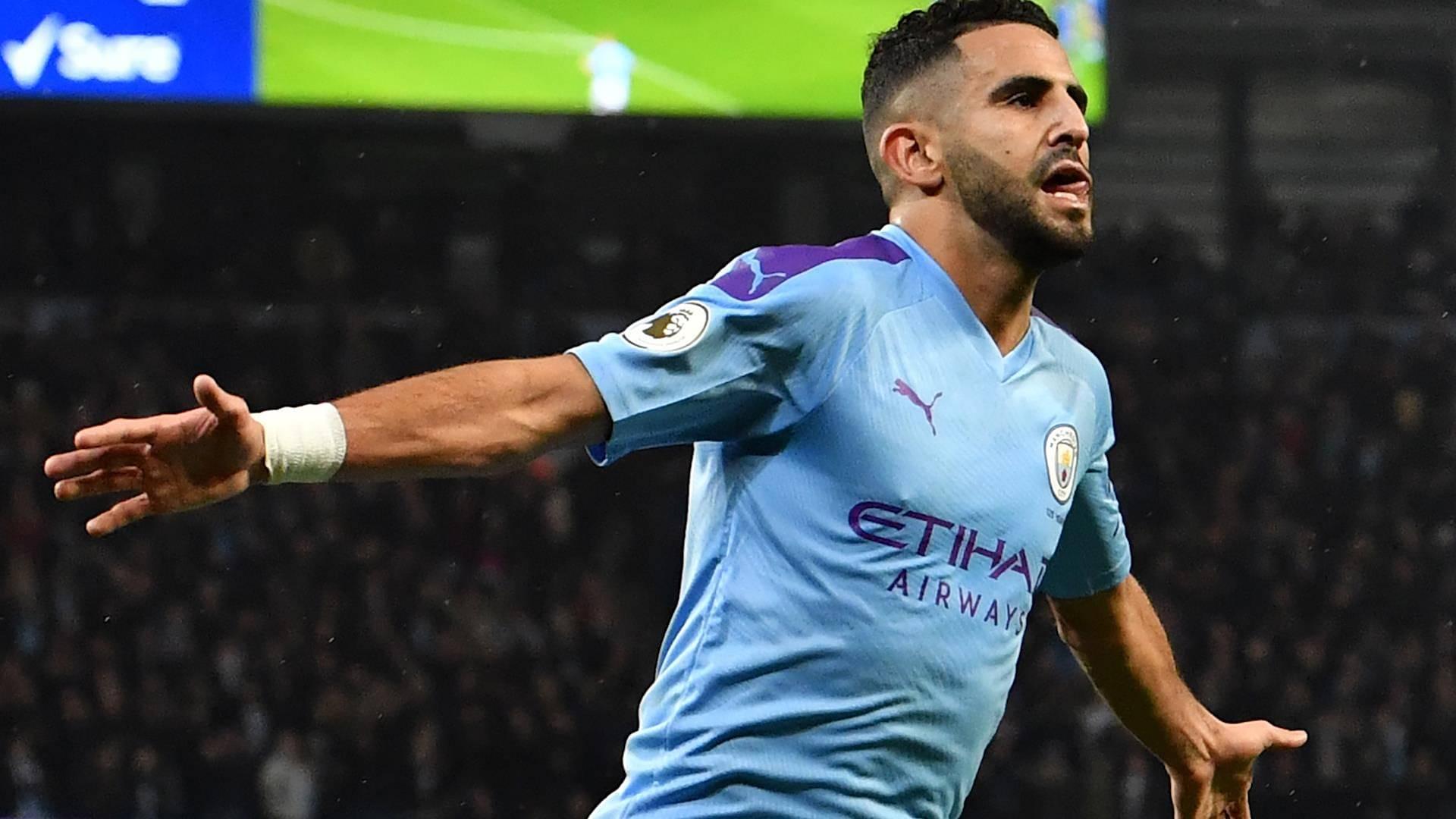 SOU vs MCI Dream11 Prediction : Southampton Vs Manchester City Best Dream 11 Team for Premier League 2019-20