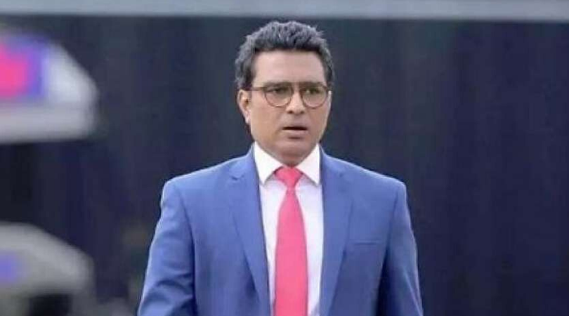 3 possible reasons why Sanjay Manjrekar was axed from BCCI's commentary  panel | The SportsRush
