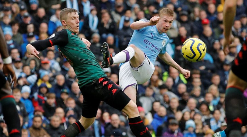 Aston Villa vs Man City Carabao Cup Final Live Streaming and telecast in India When and where to watch the Carabao Cup final