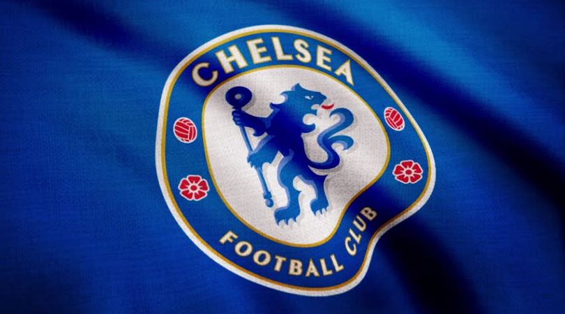 Chelsea star rejects new 2-year contract