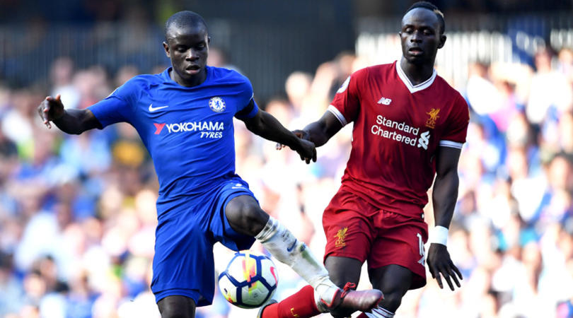 Chelsea Vs Liverpool Fa Cup Live Telecast And Streaming In India When And Where To Watch The Fa Cup 5th Round Match In India The Sportsrush