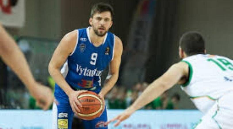 YD vs TPA Dream11 Prediction : Yulon Luxgen Dinos Vs Pauian Archiland Best Dream 11 Team for Semi-Final 3 of Super Basketball League 2019-20