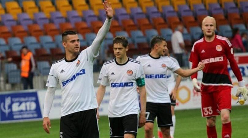RKHGOR vs MSK Dream11 Prediction : Gorodeja Vs Minsk Best Dream 11 Team for Belarus Premier League Matchvs GOR Dream11 Prediction : Rukh Brest Vs Gorodeja Best Dream 11 Teams for Belarus Premier League