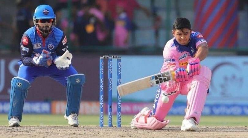 "IPL 2020 Dates: ""October-November window has been spoken about,"" say reports"