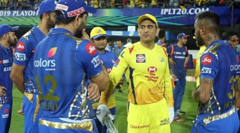 Will IPL 2020 take place: Sports Ministry's guidelines hint at IPL 2020 being shifted behind close doors
