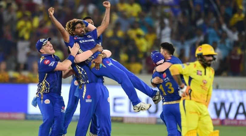 Are IPL team owners planning to cancel IPL 2020 in the wake of COVID-19?
