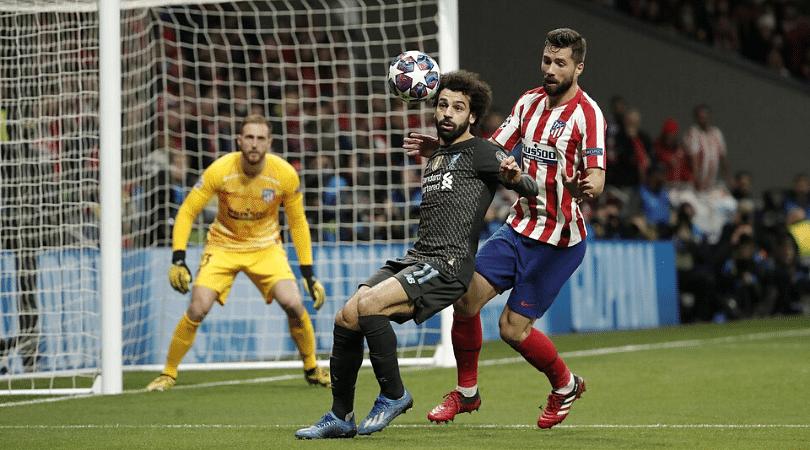 LIV Vs ATL Dream 11 Prediction Liverpool Vs Atletico Madrid Best Dream 11 team for Champions League 2019-20 match