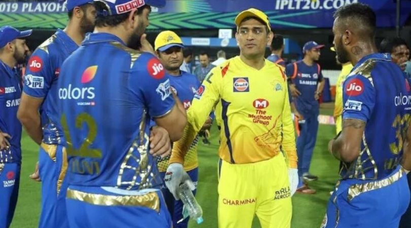 IPL 2020 Latest Update: May first week expected deadline for starting IPL 2020