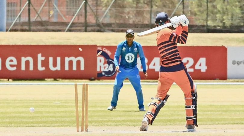 FS vs NC Dream11 Prediction : Free State Vs Northern Cape Best Dream 11 Team for CSA Provincial One-Day Challenge