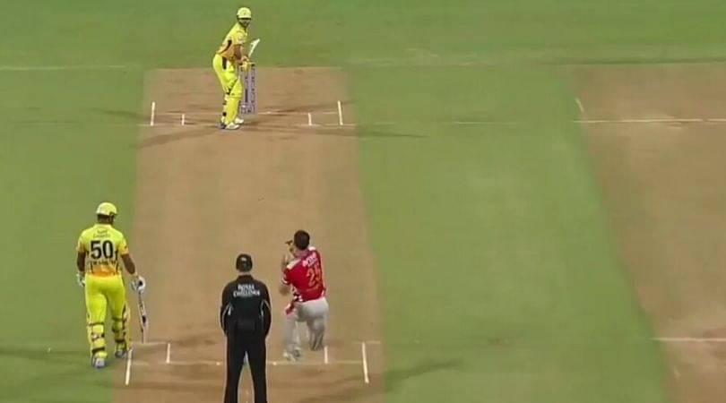 WATCH: Suresh Raina smashes 25-ball 87 vs Kings XI Punjab in IPL 2014 Qualifier 2