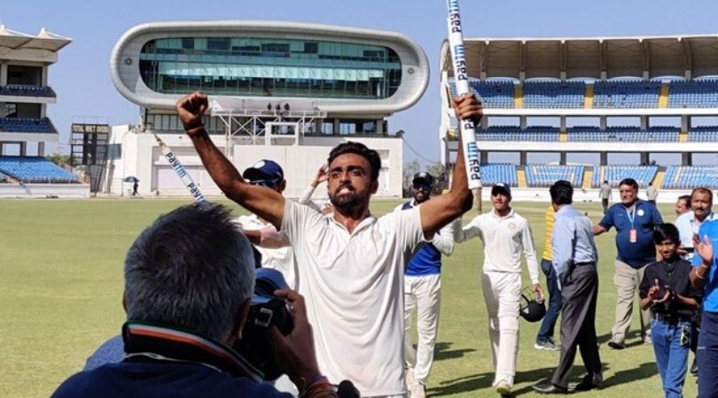 Saurashtra vs Bengal Live Telecast and Streaming Channel: When and where to watch SAU vs BEN Ranji Trophy 2019-20 final?
