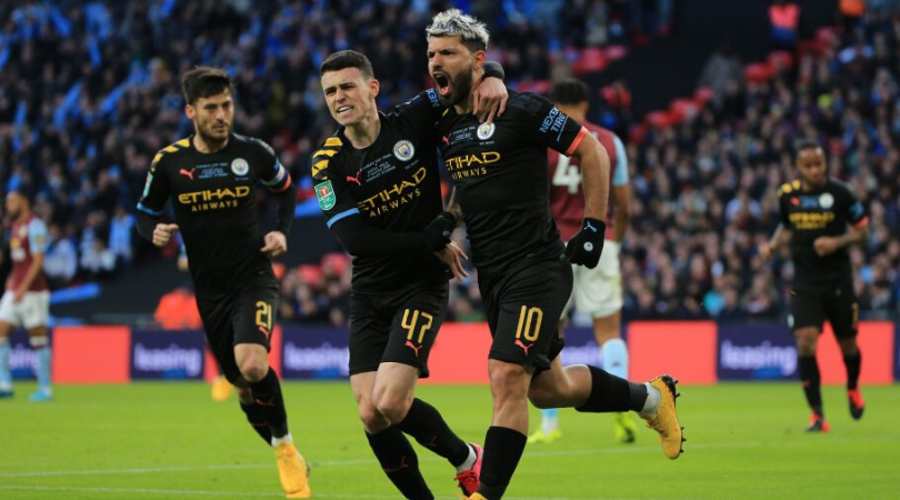 SHFF Vs MCI Dream 11 Prediction Sheffield Wednesday Vs Manchester City Best Dream 11 Team for FA Cup 2019-20 Match