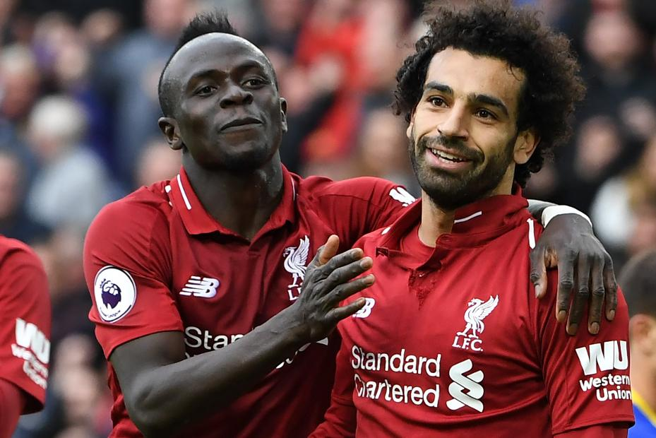 LIV Vs WOL Fantasy Prediction: Liverpool Vs Wolverhampton Best Fantay Picks for Premier League 2020-21 Match