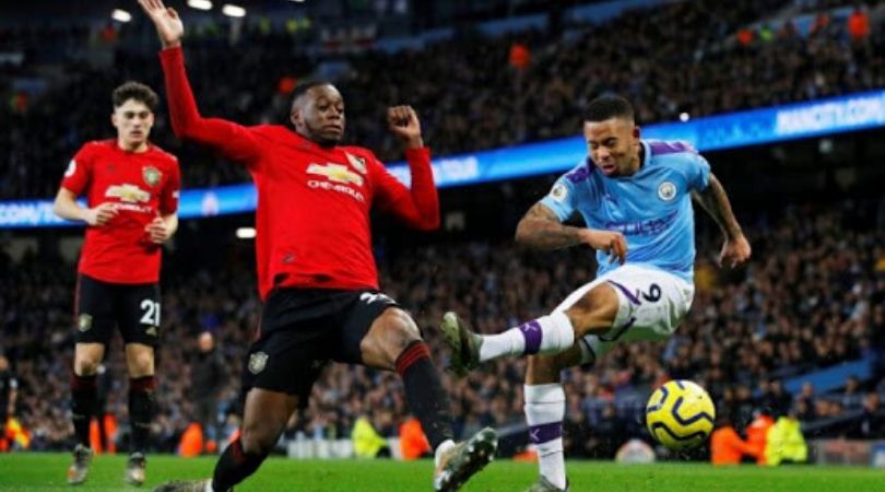 Manchester United Vs Manchester City: 3 players to change the game at Old Trafford