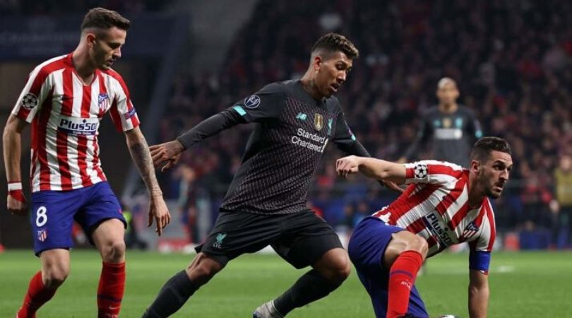 Liverpool Vs Atletico Madrid: 3 factors to make difference in Liverpool's pursuit for comeback