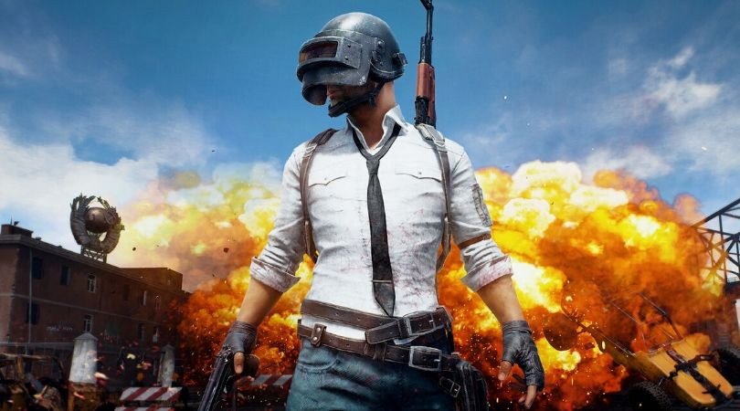 PUBG Mobile Pro League to be held online due to coronavirus