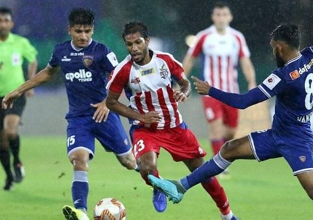 FCG Vs BFC Fantasy Prediction: Goa Vs Bengaluru Best Fantasy Picks for Indian Super League 2020-21 Match