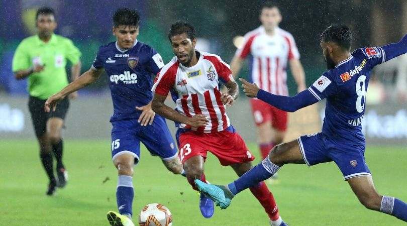 FCG Vs BFC Fantasy Prediction: Goa Vs Bengaluru Best Fantasy Picks for Indian Super League 2020-21 Match