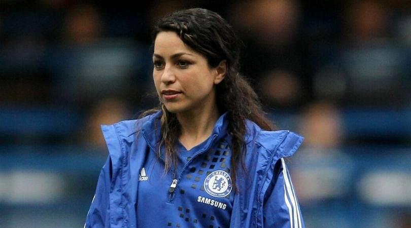 Ex-Chelsea doctor explains how football stars are vulnerable to Coronavirus