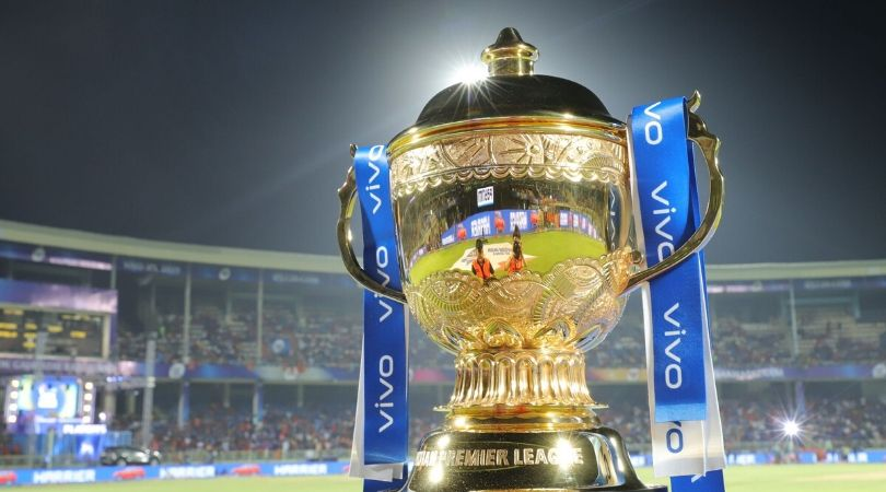 BCCI and IPL franchises discussing new ways to host IPL season 2020