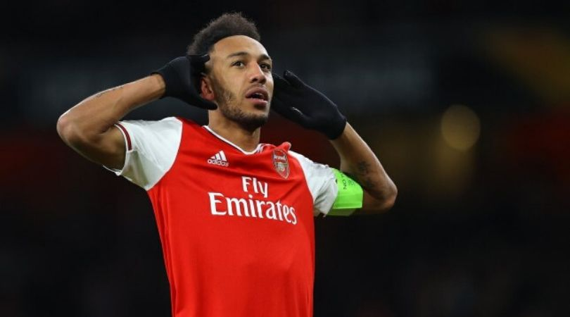 ARS Vs WHU Dream11 Prediction: Arsenal Vs West Ham United Best Dream 11 Team for Premier League 2020-21