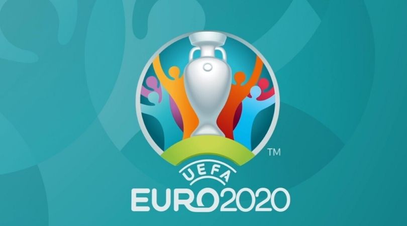 UEFA to not change name of Euro 2020 even though it shifted year
