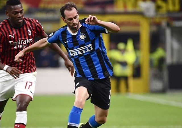 MIL Vs CEL Fantasy Prediction: AC Milan Vs Celtic Best Fantasy Picks for Europa League 2020-21 Match