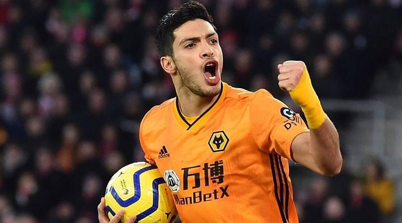 WHU Vs WOL Fantasy Prediction: West Ham Vs Wolverhampton Best Fantasy Picks for Premier League 2020-21 Match