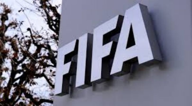 FIFA considers extension of Summer Transfer window and player contracts amidst Coronavirus pandemic
