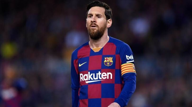 ATL Vs BAR Fantasy Prediction: Atletico Madrid Vs Barcelona Best Fantays Picks for La Liga 2020-21 Match