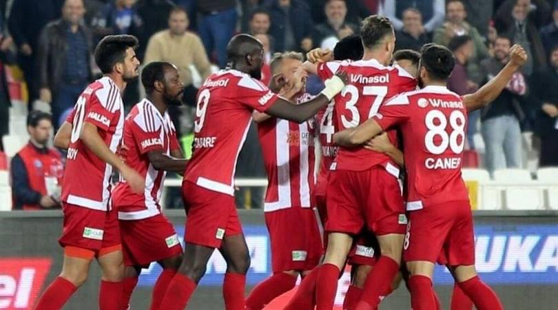 ANT vs SIV Dream11 Prediction: Antalyaspor vs Sivasspor Best Dream 11 Team for Super Lig 2019-20 Match