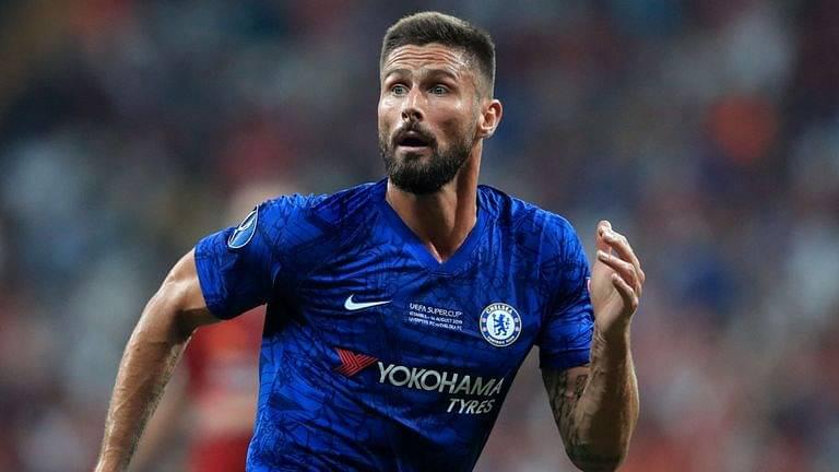 CHE vs NOR Dream11 Prediction : Chelsea Vs Norwich City Best Dream 11 Team for Premier League 2019-20 Match