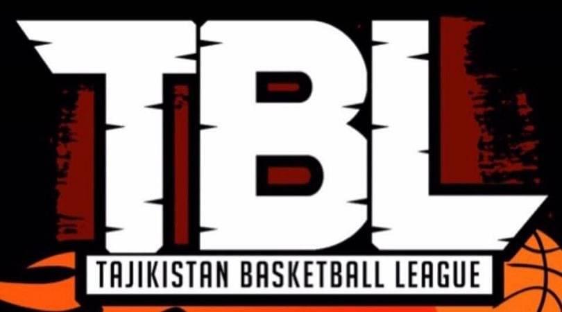 FAE vs DIS Dream11 Prediction : Faeton Vs DIS Best Dream 11 Team for Tajikistan Basketball League 2019-20 Match